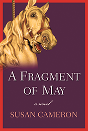 A Fragmant of May